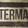 Infestation Aftermath Cheats Hacks Tmcheats