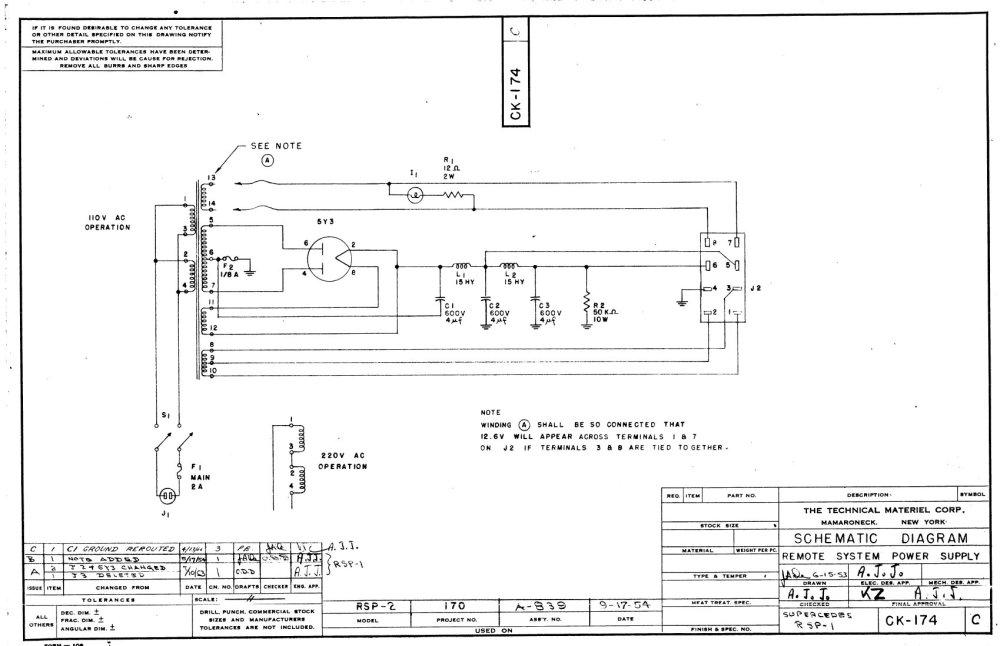 medium resolution of gm upfitter wiring diagram silverado trailer wiring
