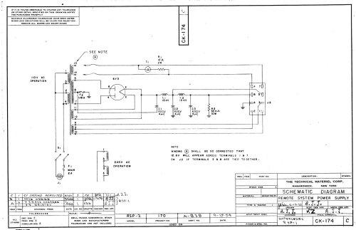 small resolution of gm upfitter wiring diagram silverado trailer wiring