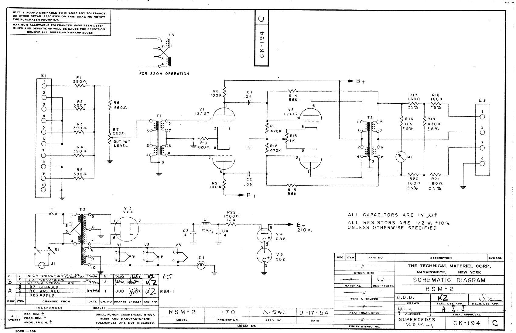 code alarm ca 2051 wiring diagram mk4 golf radio 1151 diagrams basic car