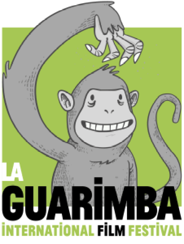 guarimba-film-festival-logo-226x300