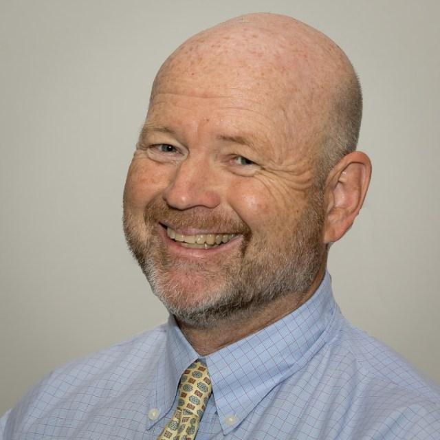 Greg Joseph
