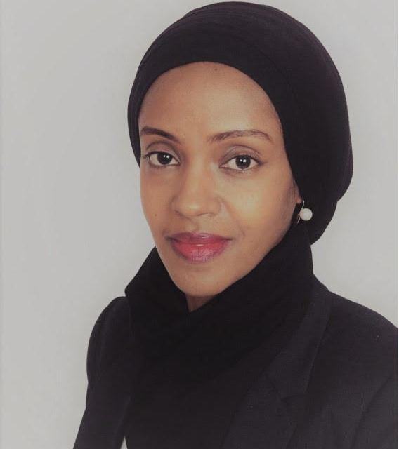Nejat Abdurahman, EC5, DL3