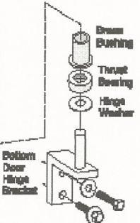 True Tuc 27f D2 Wiring Diagram : 30 Wiring Diagram Images