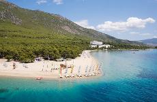 Club Med Gregolimano****; Greece / Euboea island