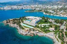 Minos Palace*****, Greece / Crete ©RENT-A-RESORT