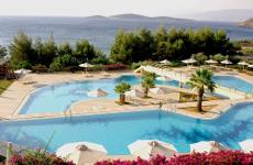 Candia Park Village**** Greece / Crete