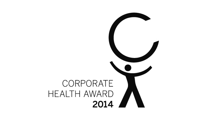 Corporate health management – a total must