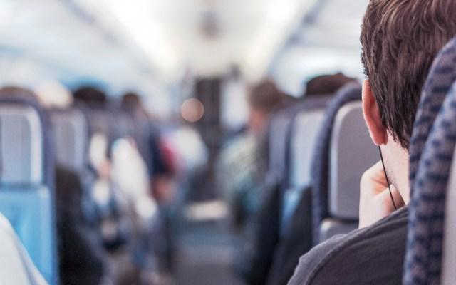 10 Tipps, wie Sie den Jetlag vermeiden können