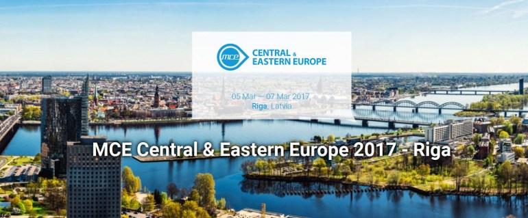 ©Europe Congress