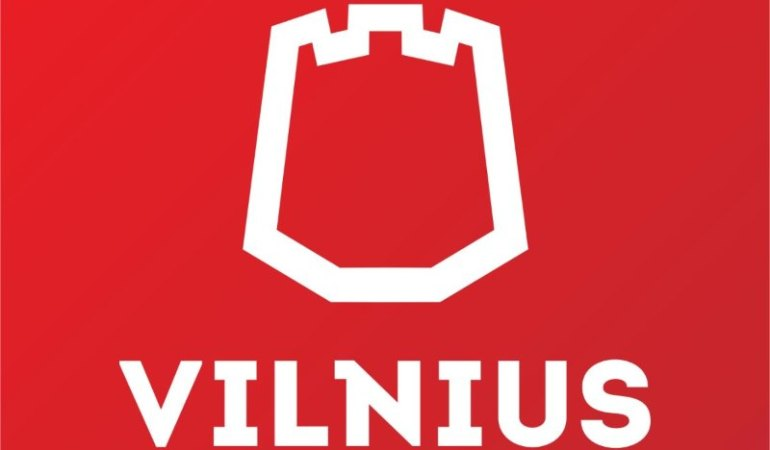 Vilnius recognises great economic value in supporting the meetings industry!