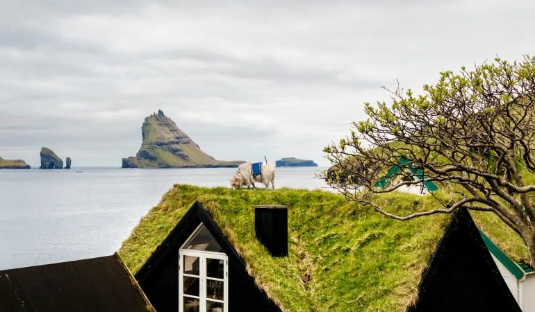 © Visit Faroe Islands