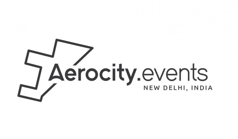 Why paying a visit to the AEROCITY.events Booth at IMEX Frankfurt is a good idea!