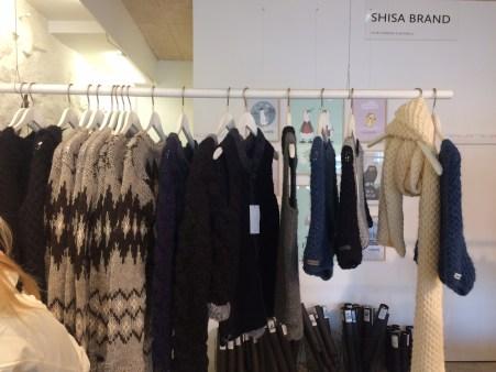 Shisa Brand at Ostrom inTórshavn ©tmf dialogue marketing