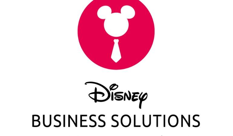 #EPEX2017 in New Delhi: Meet Raien Naraghi of Disney Business Solutions
