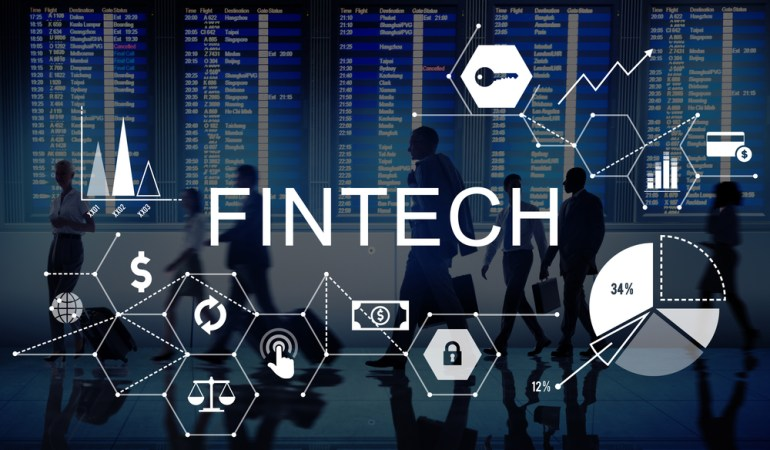 Lithuania has great potential to become leader of FinTech in the region