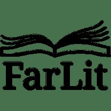 FarLit_logo