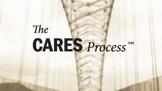 cares_banner