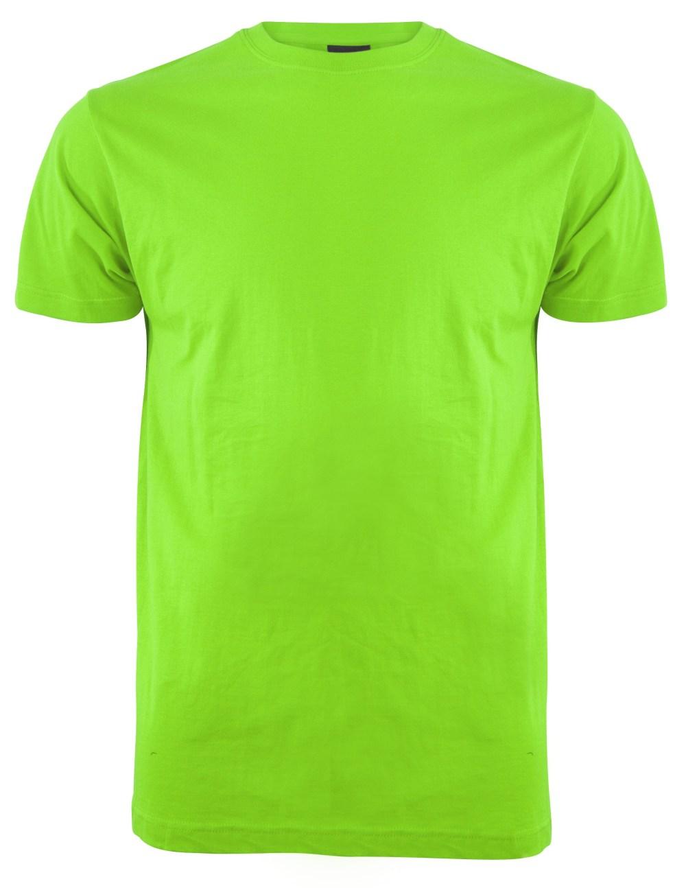 limegrøn