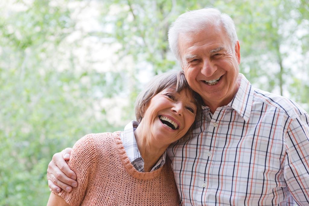 Where To Meet Christian Seniors In Australia