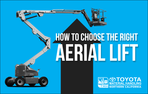 small resolution of aerial lift