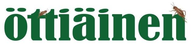 WEB_Ottiainen_logo
