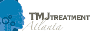 TMJ Treatment Atlanta - Header LOGO
