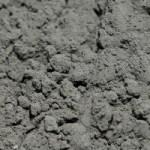 Карбонильное железо