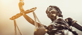 Criminal Defence Solicitors Leicester and Criminal Defence UK