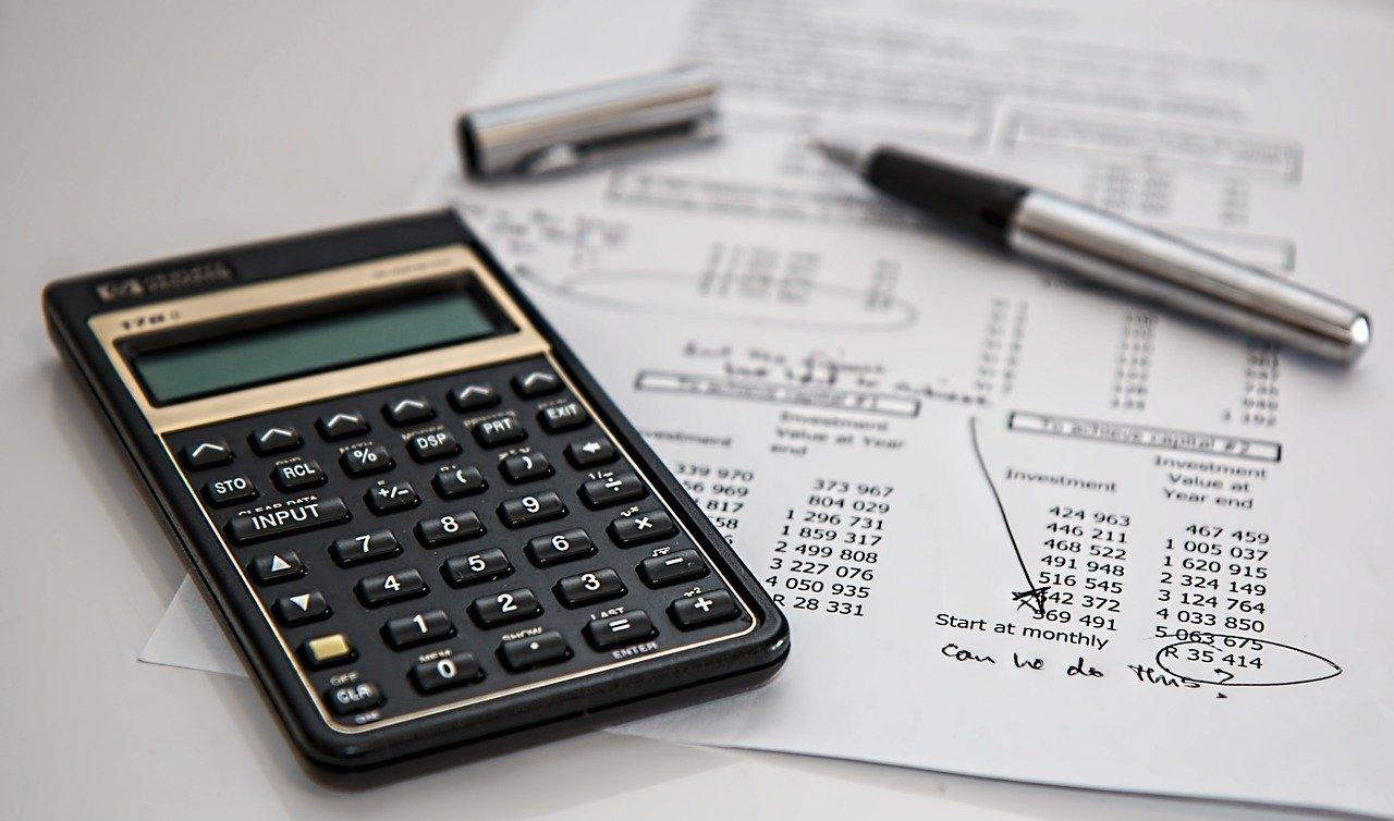 Refinances, Commercial Property Solicitors UK