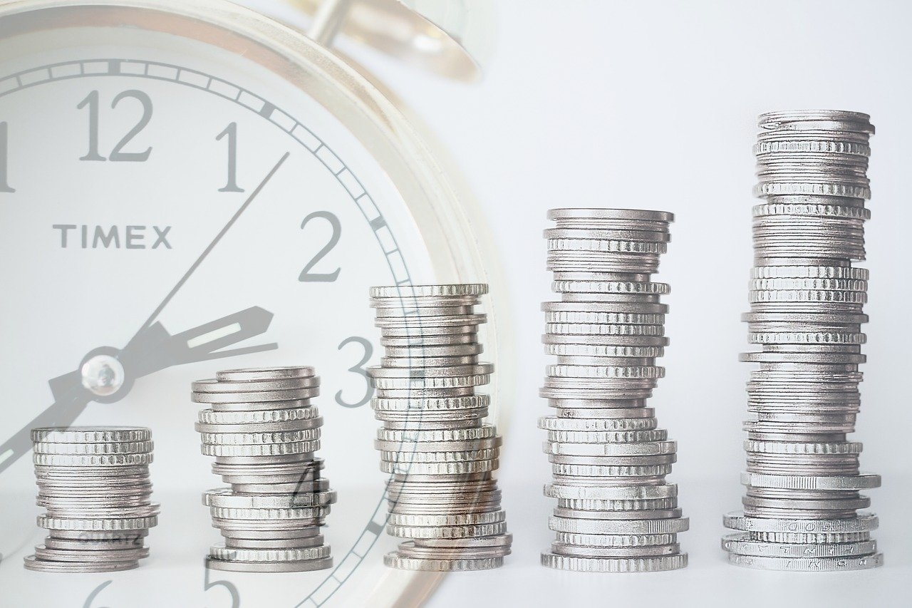 Pension Schemes and Pension Advice from Expert Solicitors