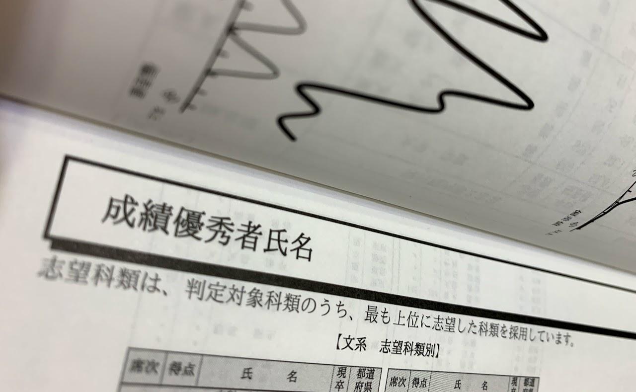 体験 記 2020 駿台 合格