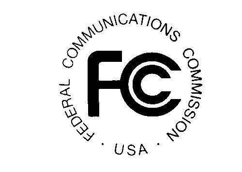 The Wifi-Only HTC Flyer High-Fives the FCC, Gets Clearance