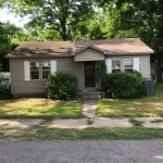106 Green St.  $525/525   $200 OFF FIRST MONTH'S RENT!