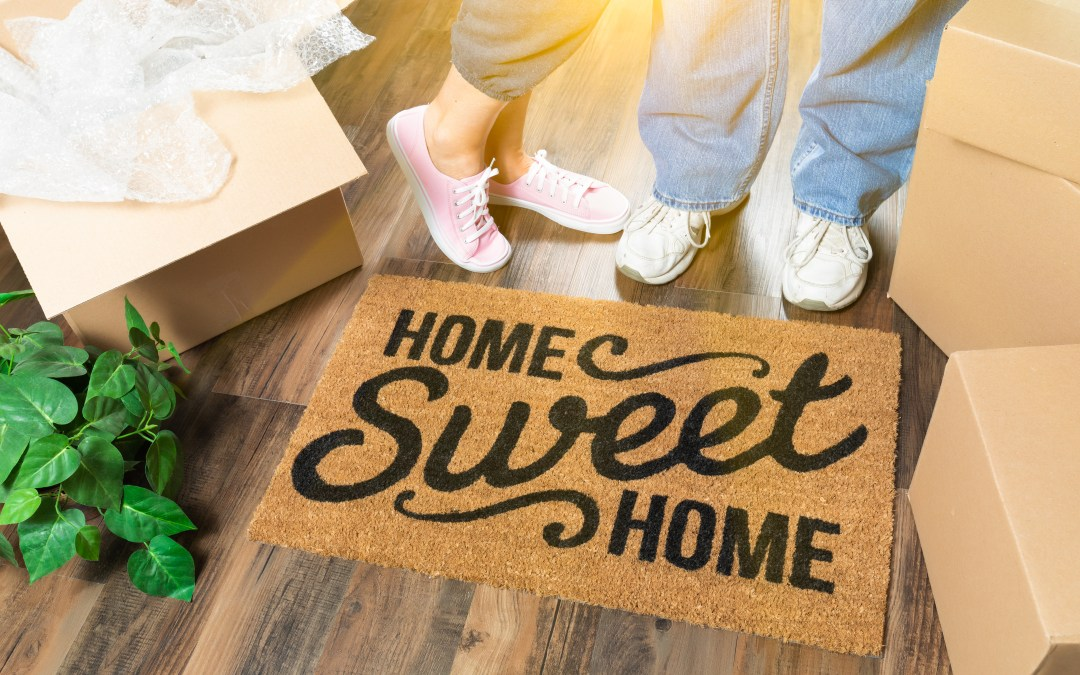 Tips for First time Home Buyers: A Local Guide for the Arkansas River Valley