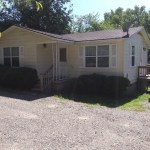 !!Coming Soon!! 805 N Ray Road $675/$675Dep. – Call our Clarksville Office 479-705-3302
