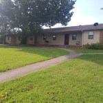 923 W 12th Apt F-6 Oakwood Apartments $425/$425  Move In Deposit Only!