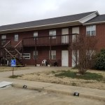 COMING SOON!!! 502 Shady Grove Apt 16! Call our Clarksville office today 479-705-3302