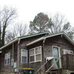 607  Bennett Street $550/$550  Call Morrilton Office 501-354-6300