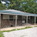 413 N Griffin Street Apt A $525/$300. Call our Morrilton Office 501-354-6300