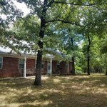 1374 CR 1671 Knoxville $1,200/$1,200