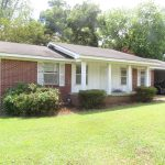 16 Deerwood Drive, Morrilton $1200/$1200 Call our Morrilton Office at 501-354-6300