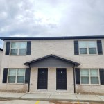 614 E F St Apt B $1,275/$1,275 $1,100 unfurnished