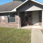COMING SOON!!!  707 St Vincent Street Apt B, $725/$725 Call our Morrilton Office 501-354-6300