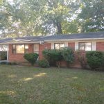 14 Deerwood  $1000/$1000 Call our Morrilton Office 501-354-6300.