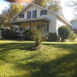 COMING SOON!!!! 600 Valley Street  $1000/$1000 Call our Morrilton Office 501-354-6300