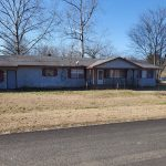 Coming Soon 21 Maple Adona $800/$800 Call our Morrilton office at 501-354-6300