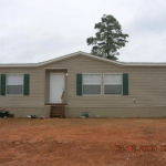 Coming Soon! 41 Price Rd $800/$800 Call our office at 501-354-6300