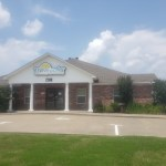 2100 Spring Valley Drive Conway Call our Conway office 501-358-6762