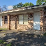 619 4th Ave Rent $550/$550 Call the Conway office 501-358-6762